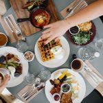 Så Hittar du Bästa Restaurangerna Utomlands