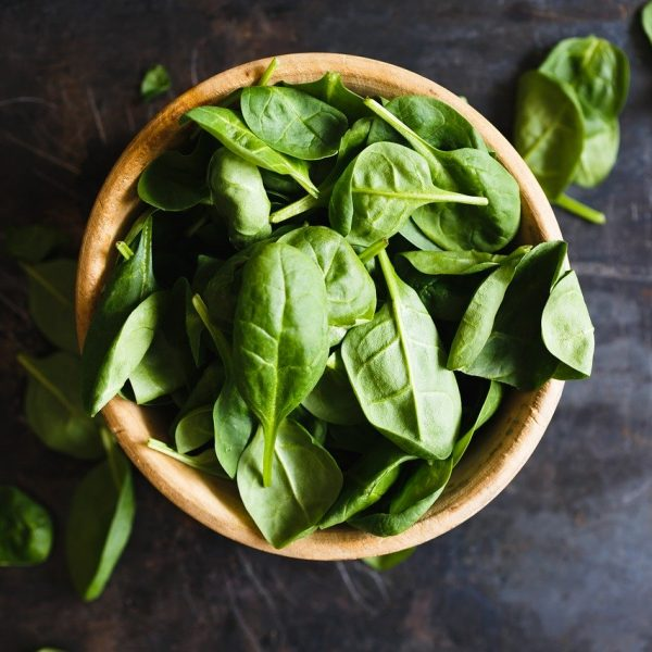How to Use Fresh Herbs in Food (Herb Guide)