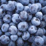 Är det Farligt att Äta för Mycket Blåbär?