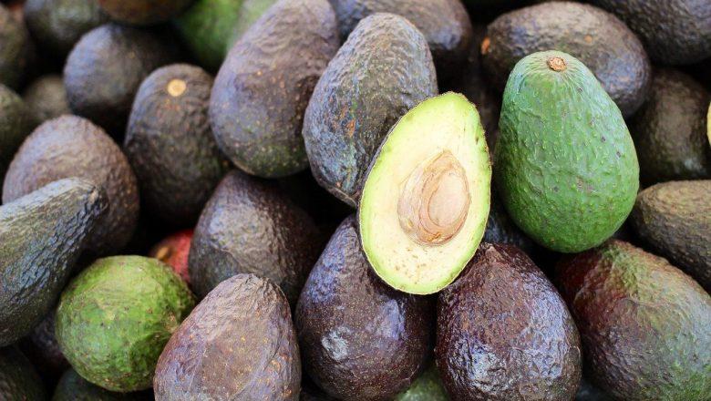 Är det Farligt att Äta för Mycket Avokado?