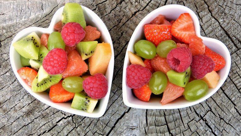 Är det Farligt att Äta för Mycket Frukt?