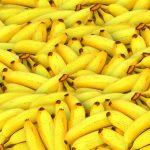 Kan man Äta Omogna Bananer?