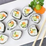 How to Choose a Reliable Sushi Machine for Commercial Restaurants