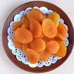 Är Torkade Aprikoser Nyttiga? Allt Du Bör Veta!