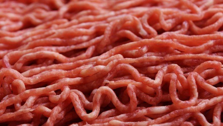 Hur Länge Håller Köttfärs i Kylen? Här är Svaret!