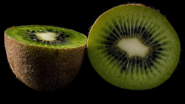 Är Kiwi Nyttigt? Här är Svaret!