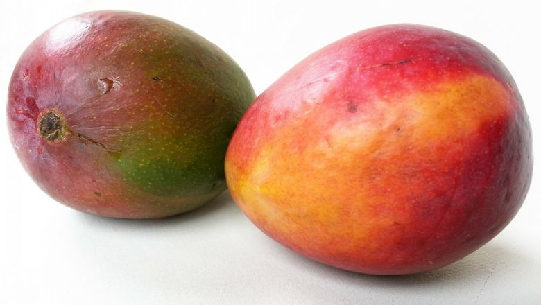 Är Mango Nyttigt? Här är Svaret!