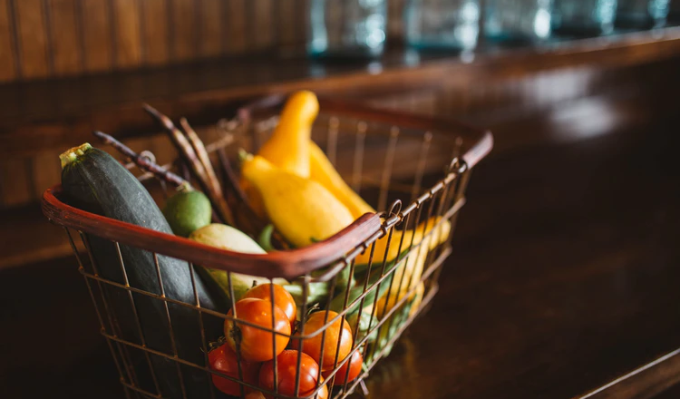 The True Cost of a Healthy Diet: Myths, Tips, and Lifehacks